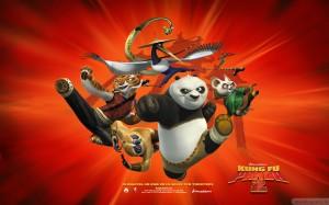 movie_kung_fu_panda_2-wide