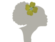 wtlblingflowertransparent