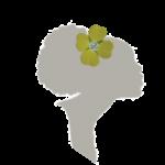 wtlblingflowertransparent