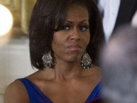 Michelle-Obama-Side-Eye-5_thumb